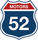 partner-motors52